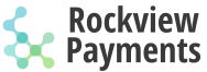 Rockview Payments Logo